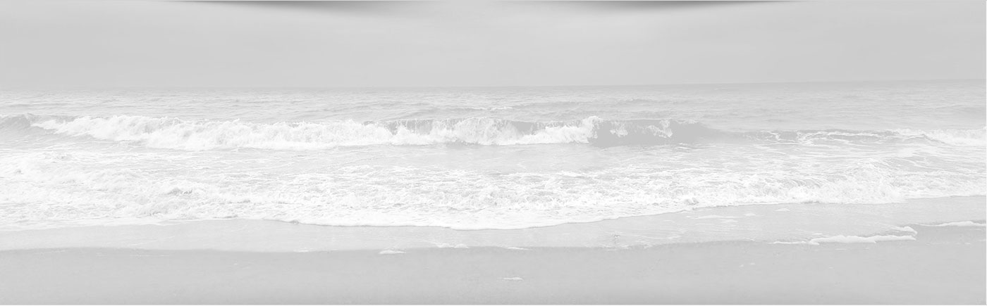 img-beach_bkg