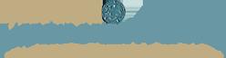 Tybee Island Marine Center Logo